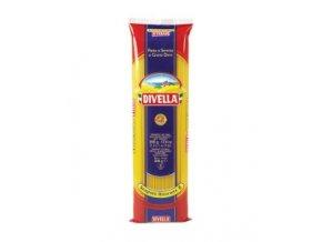 Spaghetti Divella 500gr