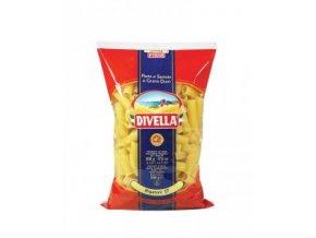 Rigatoni Divella 500 g