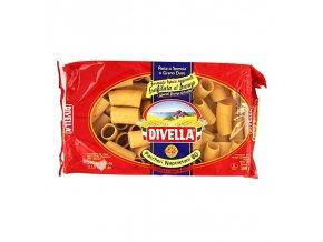 Paccheri napoletani Divella 500 g
