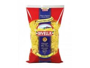 Rotelle Divella 500 g