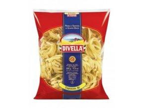 Tagliatelle Divella 500 g