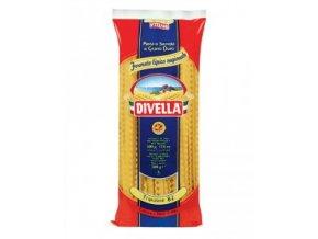 Tripoline Divella 500gr