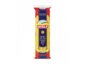 Fettucine Dritte Divella 500 g