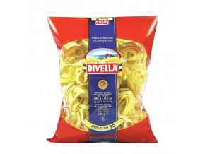 Pappardelle all´uovo Divella 500 g