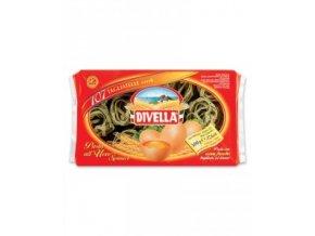 Tagliatelle verdi Divella 500gr