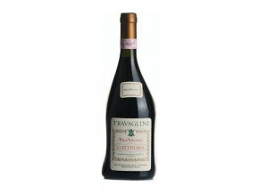 Gattinara Tre Vigne DOCG 2011 0,75 l