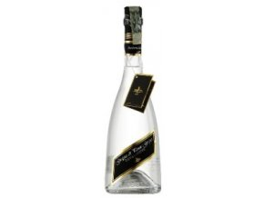 Grappa Chardonnay 94x300