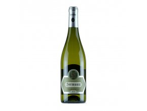 Chardonnay IGT 2015 jermann