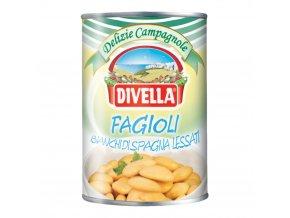 fazole spagna 400gr