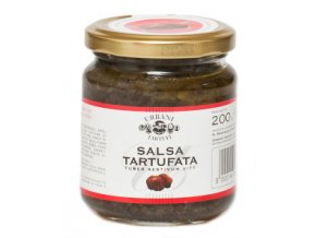 salsa 200gr