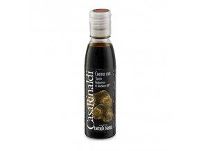 Balsamikový ocet s lanýžem 150 ml