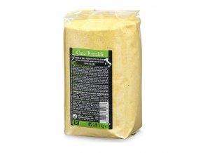 Kukuřičná mouka Farina Polenta Mais 1 kg