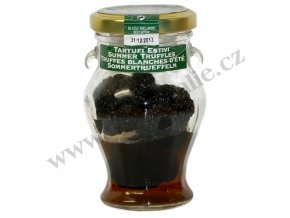 TARTUFI Estivi - Černé lanýže letní 35 g