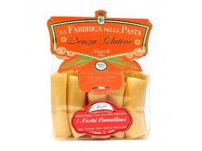 Nostri Cannelloni di Gragnano Senza Glutine 250g