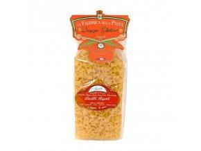 Anelli Rigati di Gragnano Senza Glutine 500 g