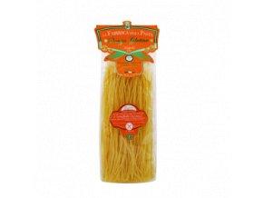 43611 e Spaghetti Caserecci di Gragnano Senza Glutine 500g 300x300
