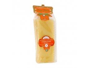 Lasagnone Rusticone di Gragnano Senza Glutine 500 g