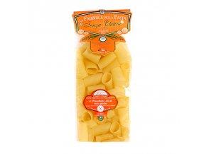 Paccheri Lisci di Gragnano Senza Glutine 500g