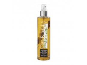 Olivový olej extra panenský s rozmarýnem ve spreji 250 ml