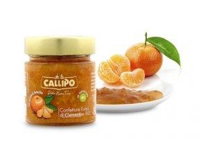 callipo mandarinky
