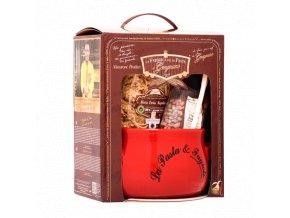 IL Kit Rosso Pasta e Fagioli Gragnano .png 500x500