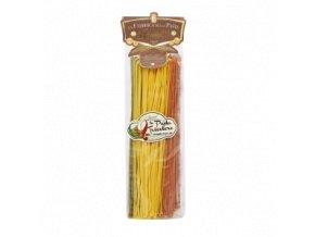 43713 Spaghetti Tricolori IGP Gragnano 500g 300x300 (1)