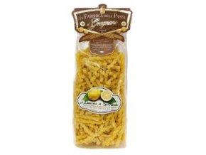 riccioli al limone 300x300 (1)