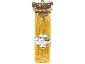 spaghetto al mandolino igp 170x500