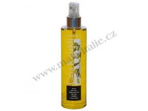 Extra panenský olivový olej VE SPREJI 250ml
