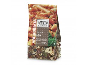 arrabiatta pasta mix