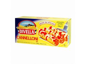 Cannelloni 250 g