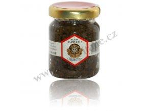 Salsa z černých lanýžů 50 g