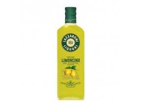 Limoncino 0,7l