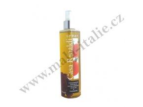 Extra pan. ol.olej ve spreji se suš. rajčetem, 250 ml