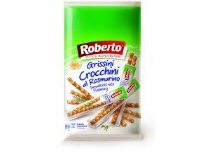 Crocchini rosmarino 350g ROBERTO
