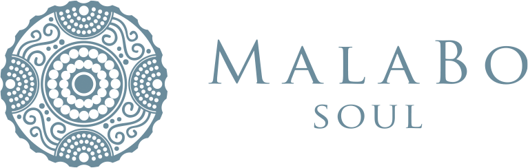 MalaBo Soul
