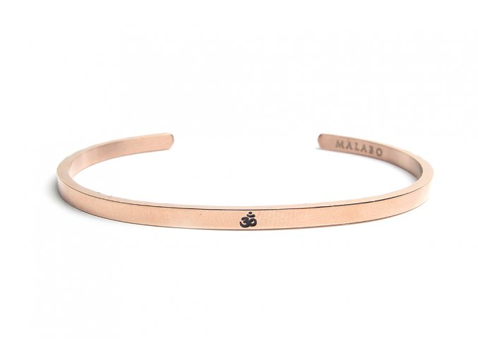 rose gold om web
