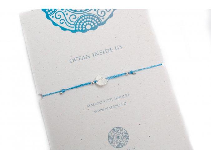 ocean web