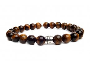 tiger eye men web