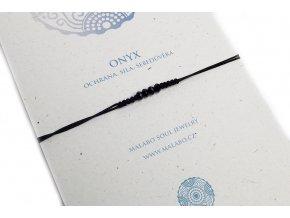 onyx web