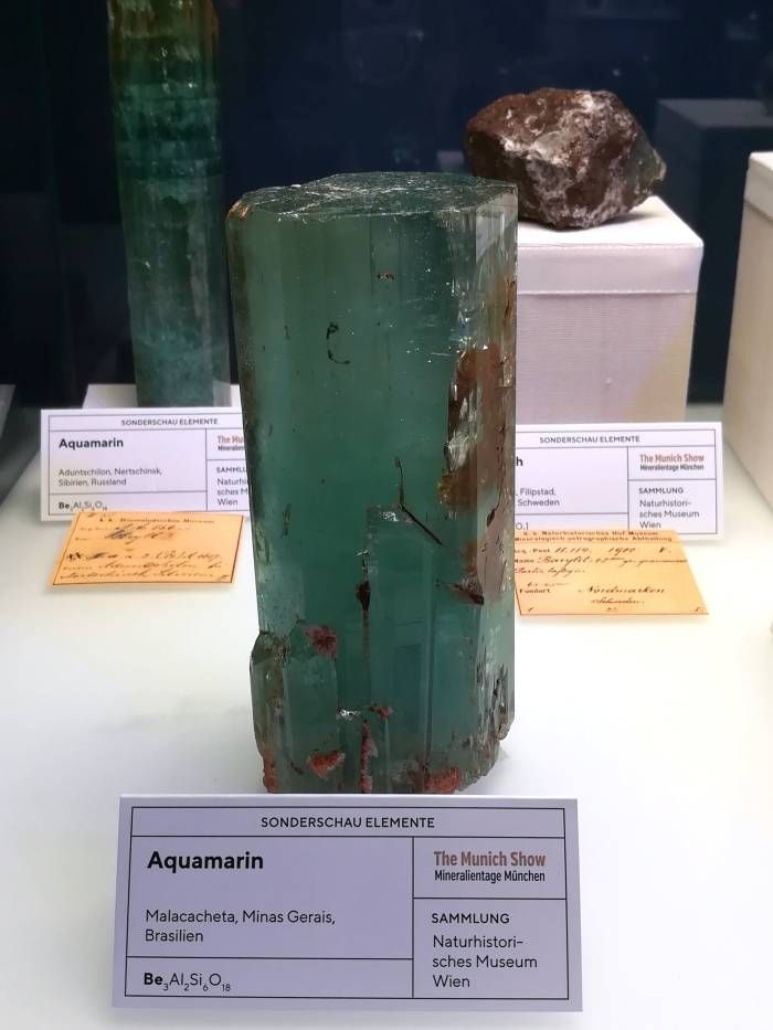 akvamarin-brazilie-minas-gerais