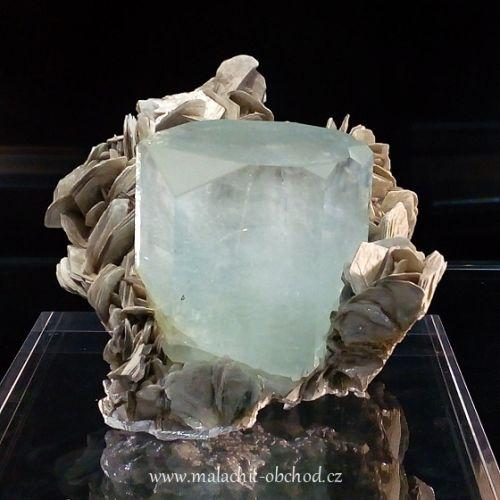 akvamarin-krystal