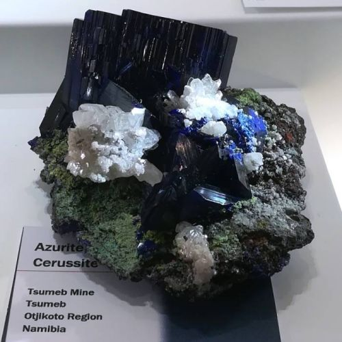 azurit-cerusit-tsumeb-mine-namibia