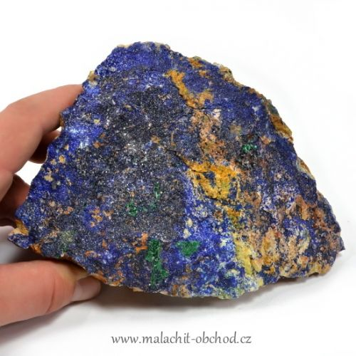 azurit-malachit-maroko-2