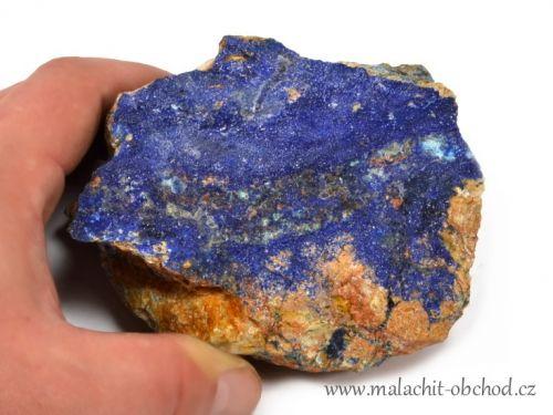 azurit-malachit-maroko-2a