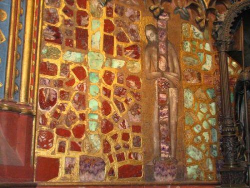 kaple-sv-vaclava-chryzopras