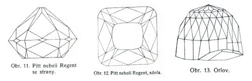brouseni-diamantu