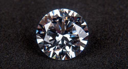 brouseny-diamant