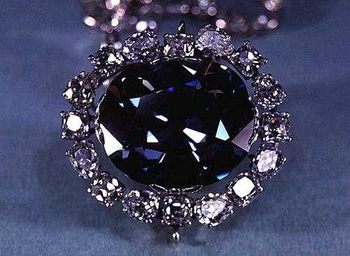 diamant-3