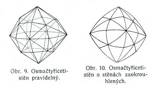 diamant-krystal-2